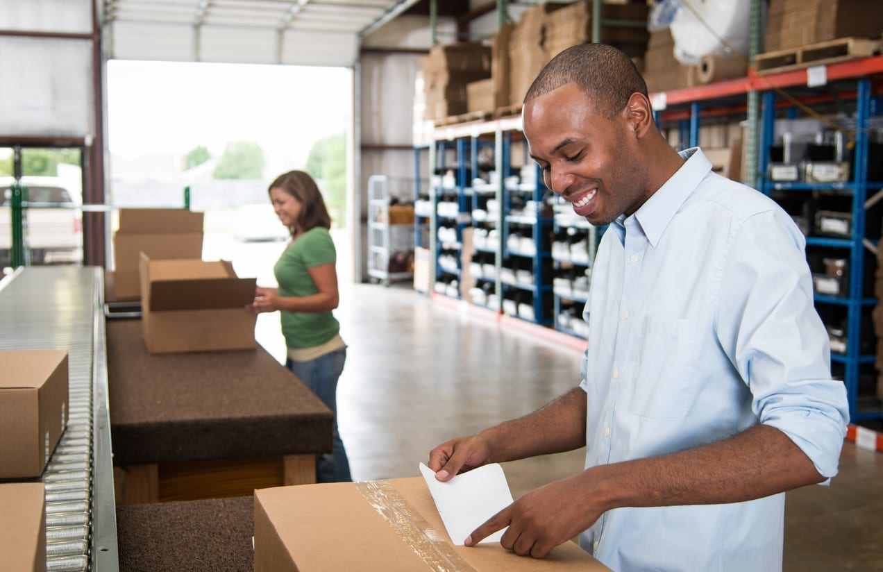 build-loyalty-for-drop-shipments-sps-commerce