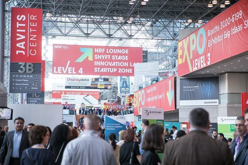 Biggest-Takeaways-from-NRF-2020-SPS-Commerce