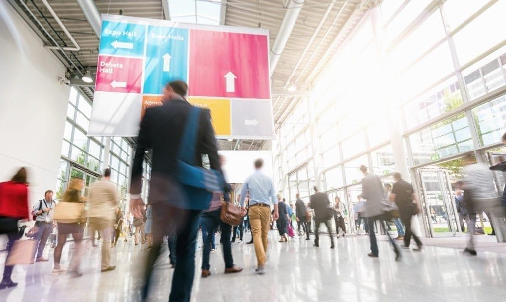 Q1-SPS-Commerce-Events-2020