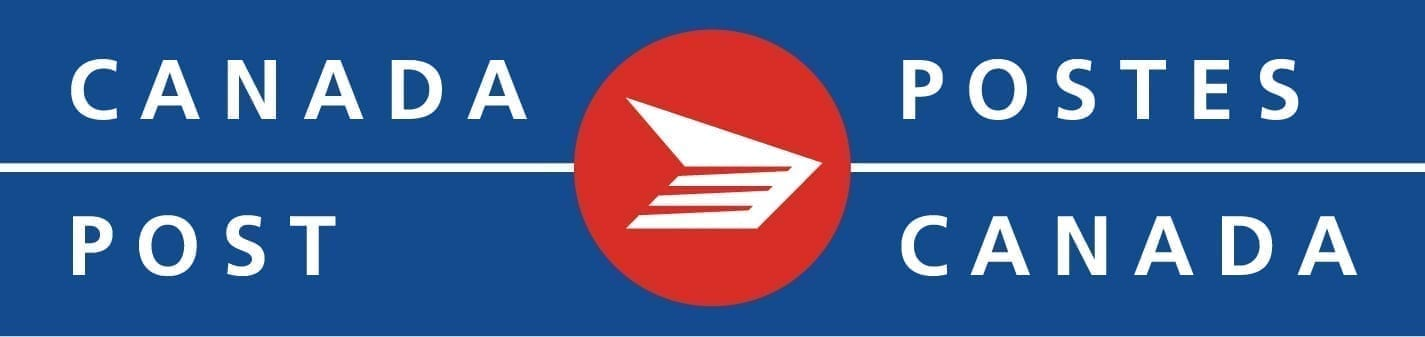 FedEx label for SPS Commerce Carrier Service