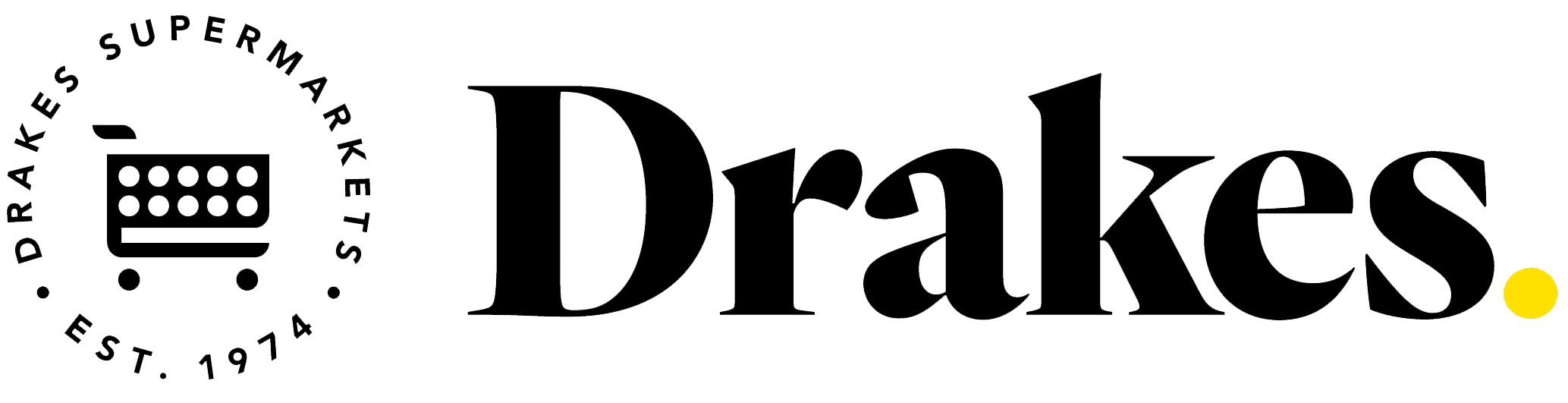 Drakes Supermarkets EDI Compliance with SPS Commerce