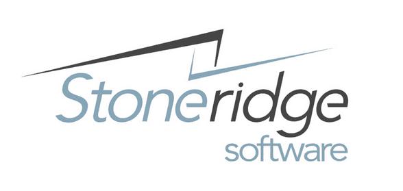 SuiteWorld 2021 Logo