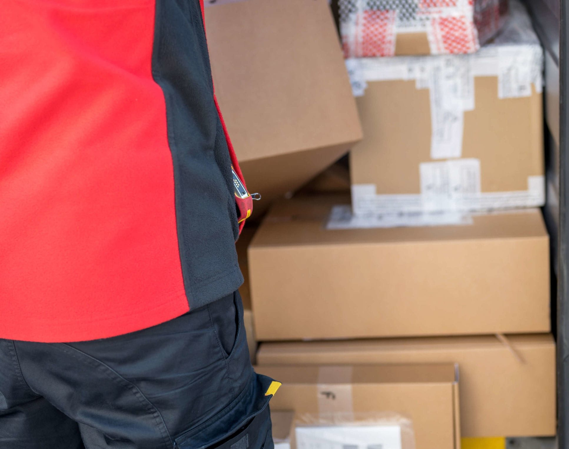 Optimizing Retail Order Management Requires Data-Driven Insights
