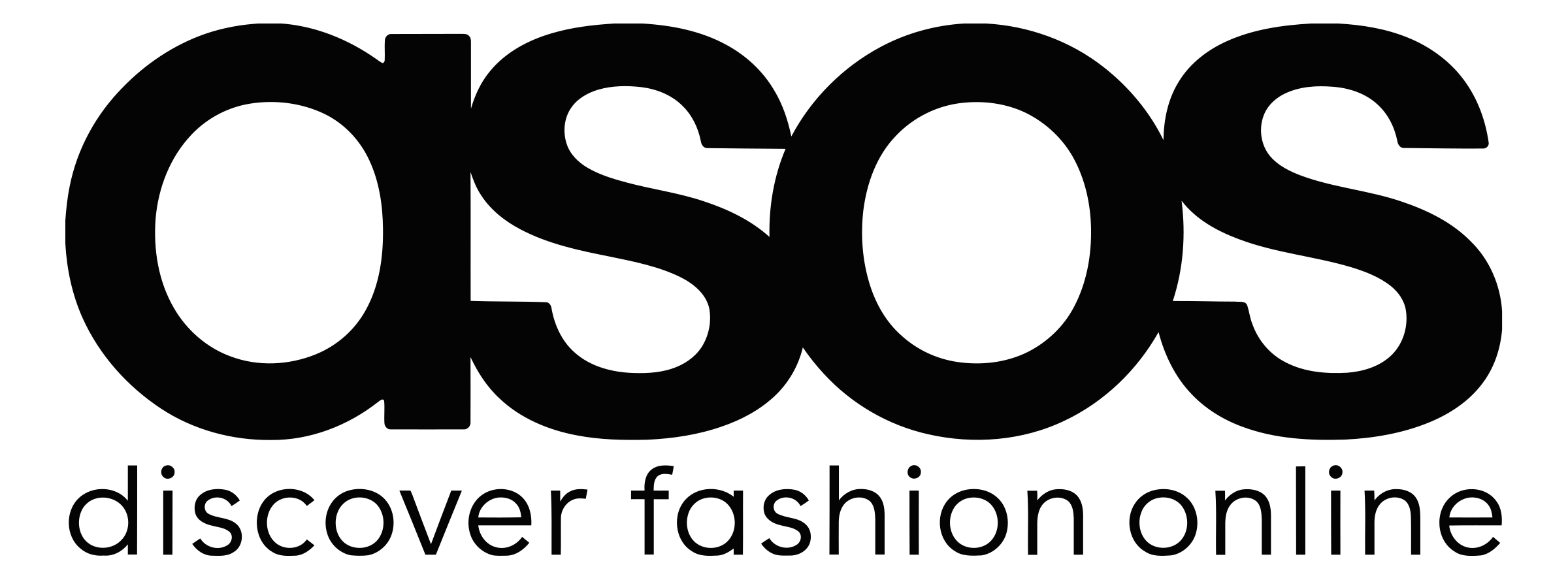 ASOS Retail Data Connection from SPS Commerce