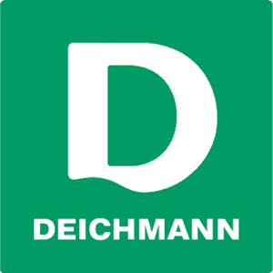 Deichmann Retail Data Connection from SPS Commerce