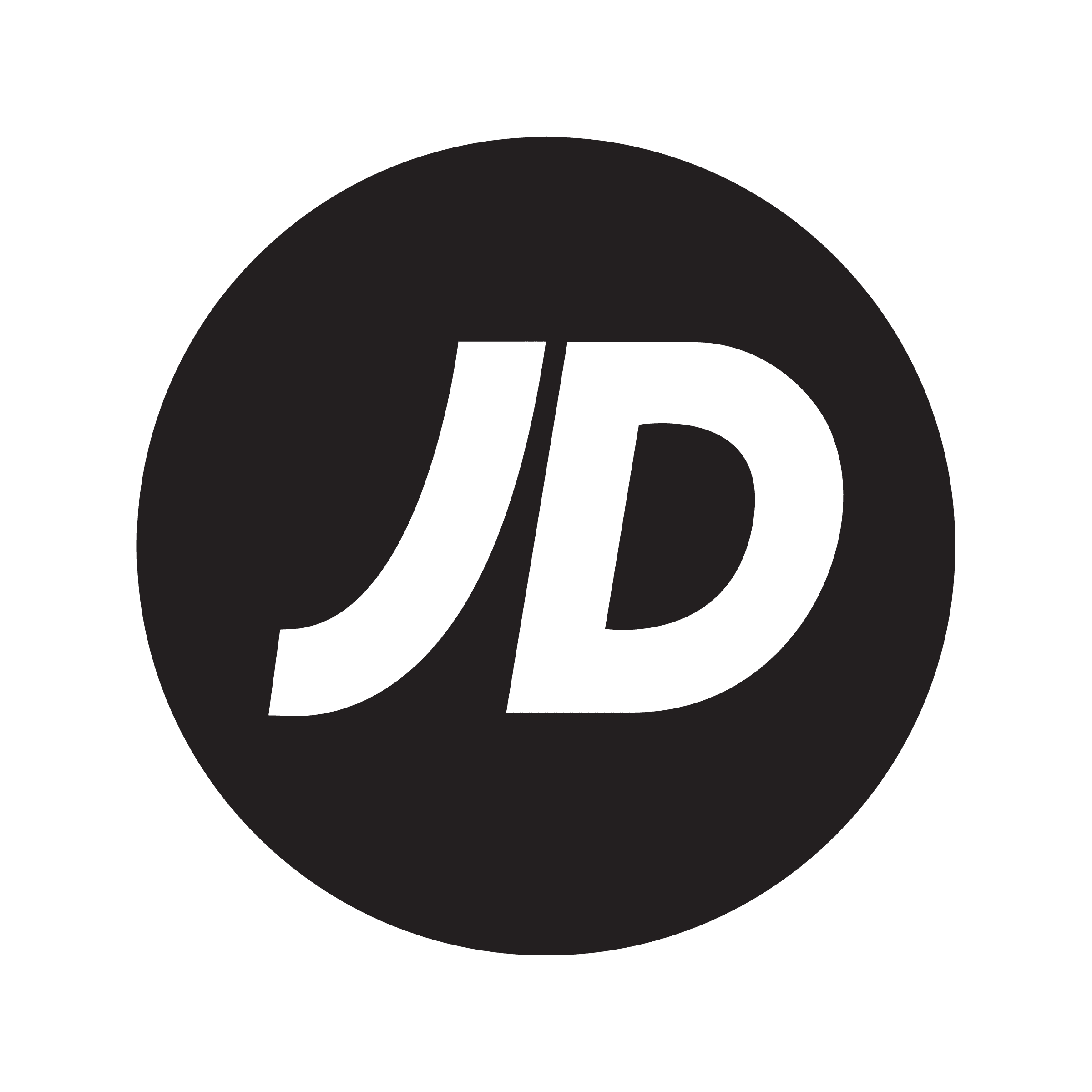JD Sports Retail Data Connection from SPS Commerce