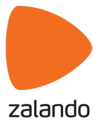 Zalando Retail Data Connection from SPS Commerce