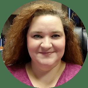 Amy Cooper, CDH Associates