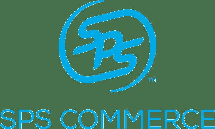 SPS Commerce Case Study