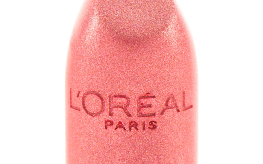 No More Struggles with Retailer EDI Changes at L'Oreal Australia