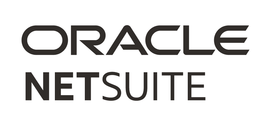 Oracle NetSuite EDI Integration from SPS Commerce