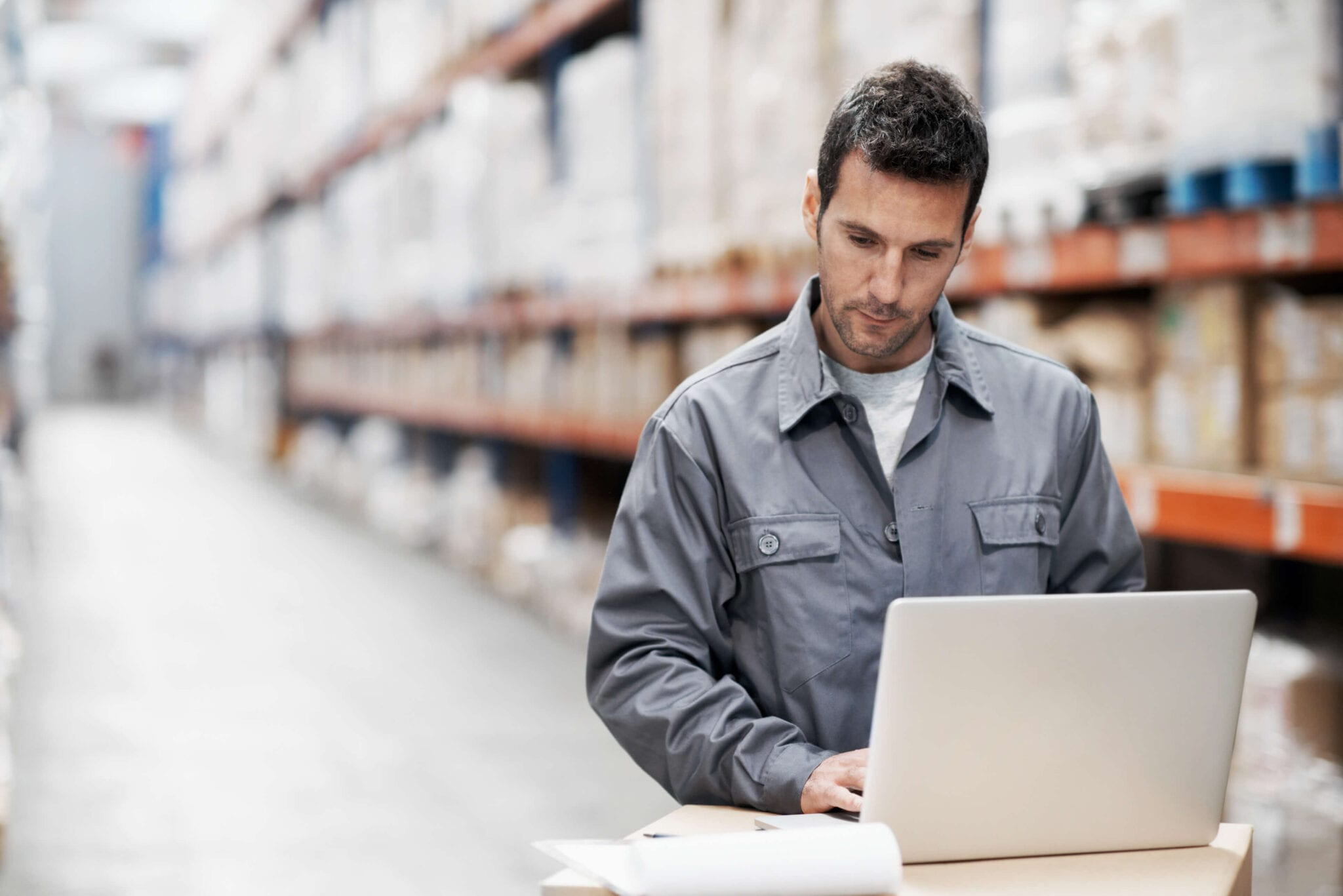 5 Ways to Build a Resilient Retail Supply Chain