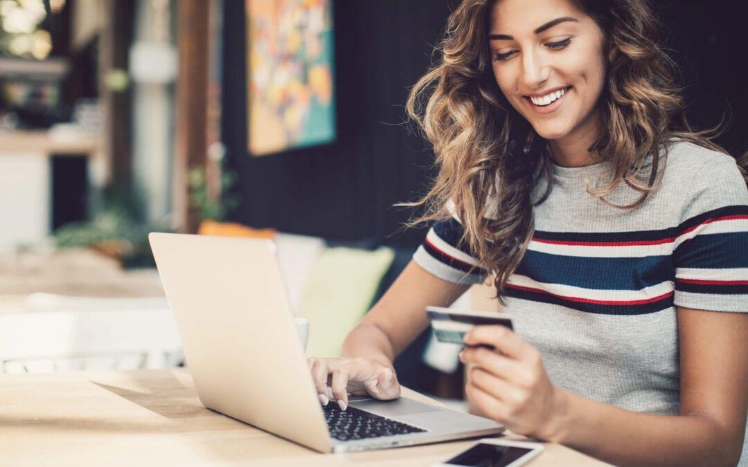 A Guide to E-Commerce Fulfillment for Retailers & Distributors