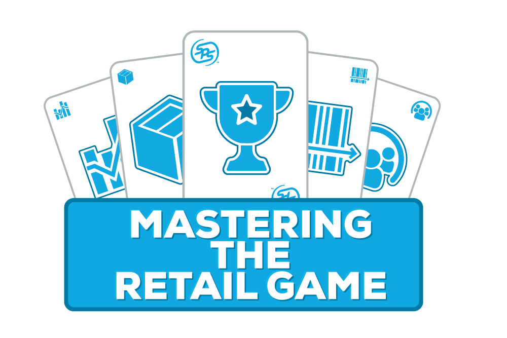 Mastering the Retail Game from SPS Commerce