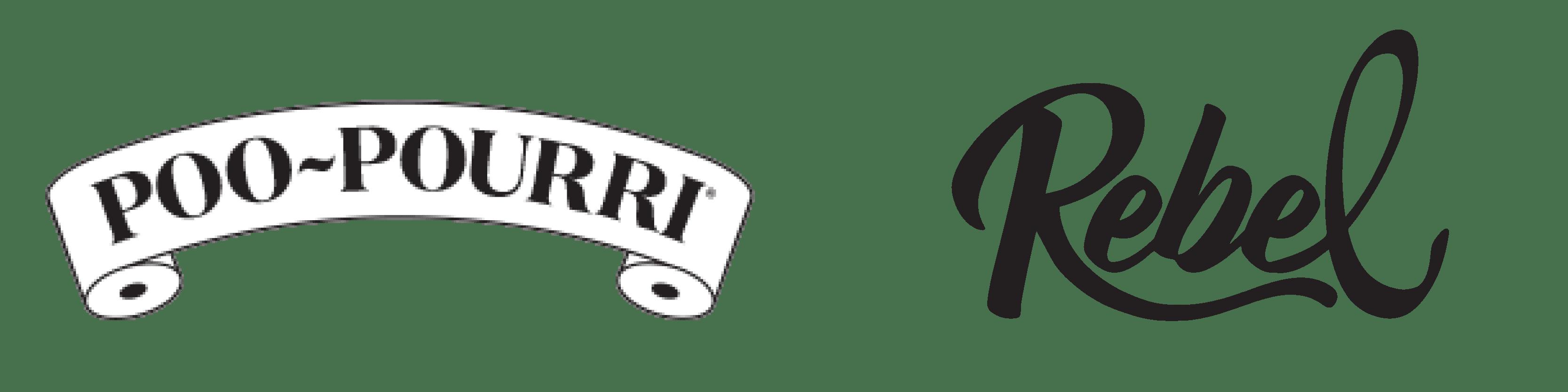 January On Conversations Logos