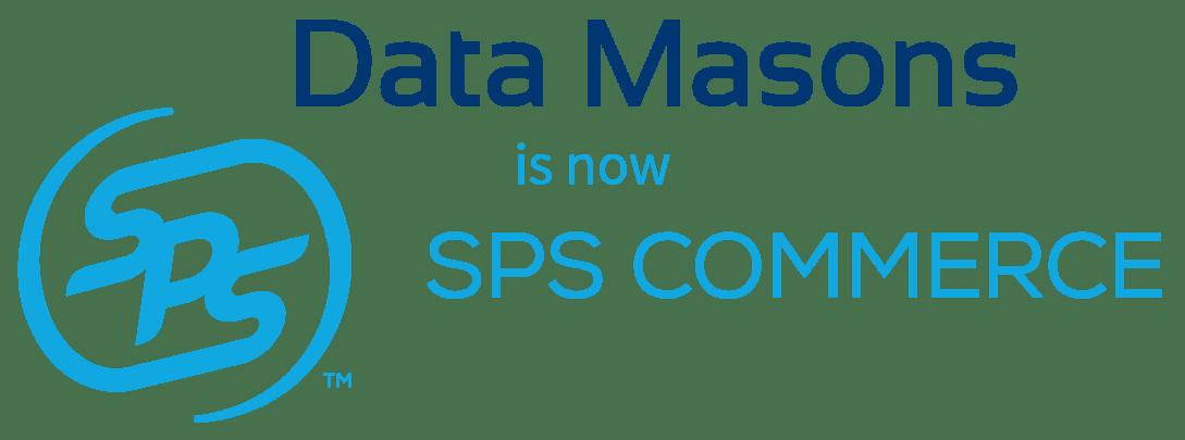SPS Commerce + Data Masons