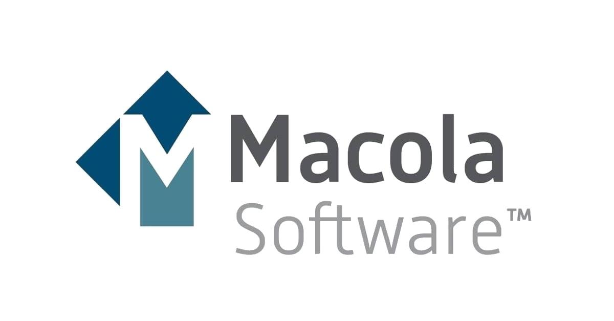 EDI Integration for Macola Software