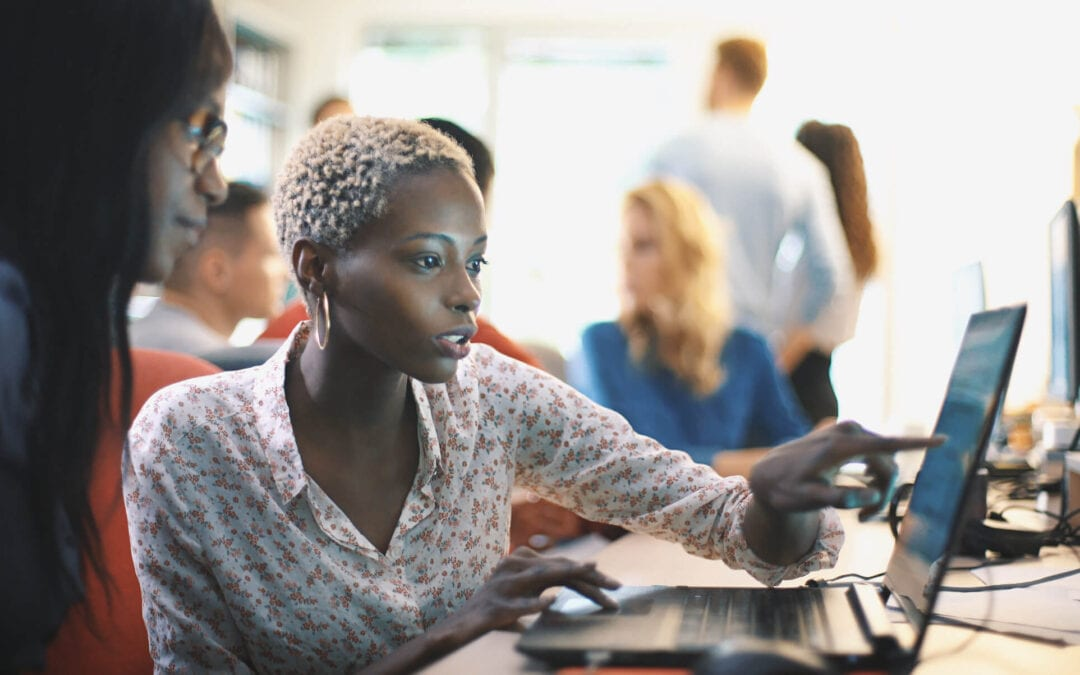 5 Secrets to a Successful ERP Implementation