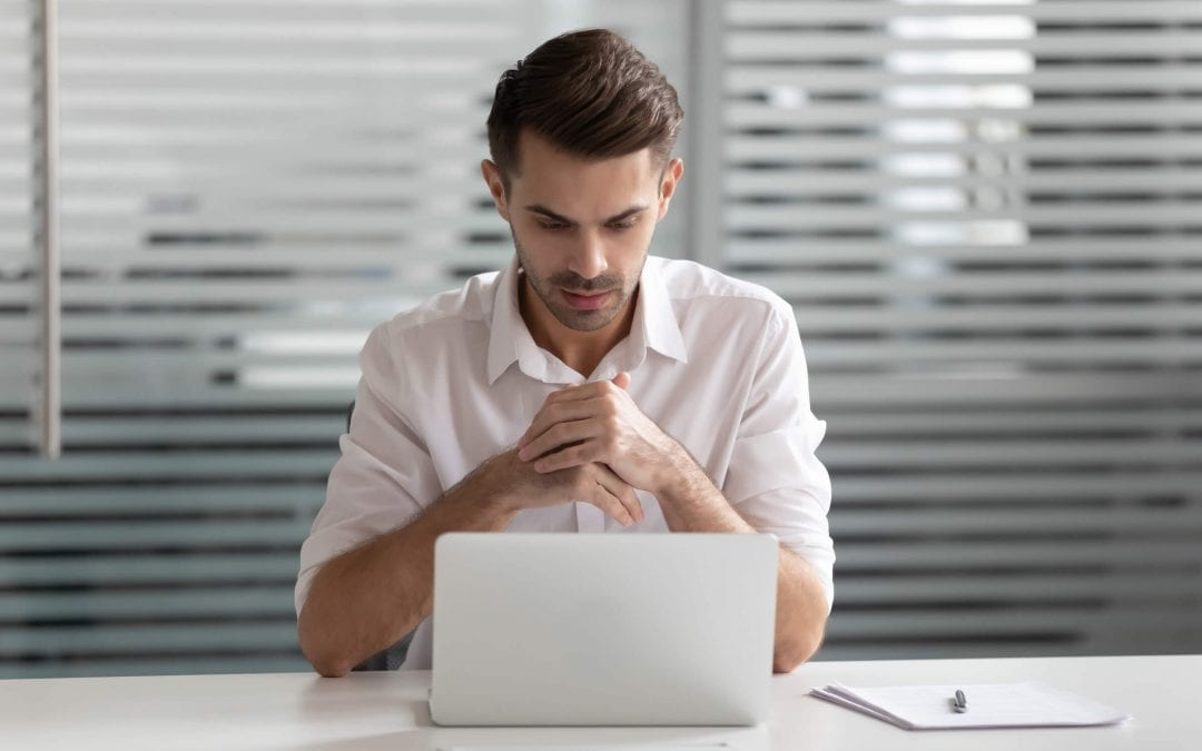 Four Painful SAP EDI Problems You Can Actually Overcome with Full-Service EDI