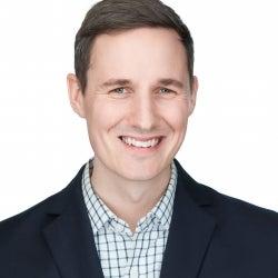 Matt Brolsma