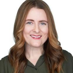 Megan Brang