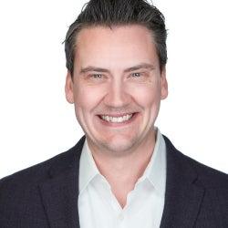 Patrick Gergen