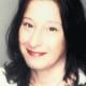 Wendy Glassner
