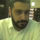 Wael Mohammed